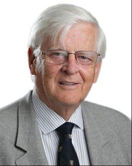 Gabor B. Racz