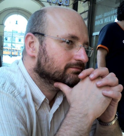 Dr. Lucchetti - Medico chirurgo Milano, Varese, Novara
