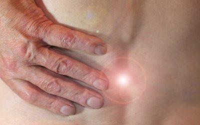 Diagnosi e trattamento del dolore vertebrale